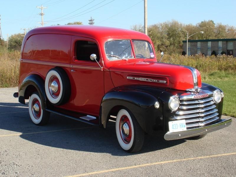 1947 Mercury-800×600